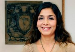"""163. Tania Rocha, """"Hombres en la transición de roles y la equidad de género: retos, desafíos, malestares y posibilidades"""". (Segunda parte)"""