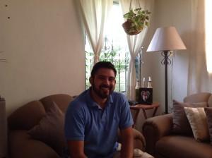 Sergio Moreno 4