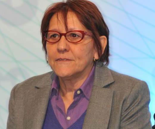246. Políticas públicas para integrar a los hombres. Dra. Teresa Incháustegui Romero. INMUJERES-DF.