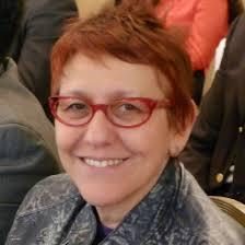 TERESA INCHAUS