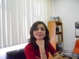 265. Encuentro Nacional: Estudios de Género y Universidad. Dra. Tania Rocha.