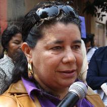 340. Terapia del Reencuentro. Heddy Villaseñor Hernández.