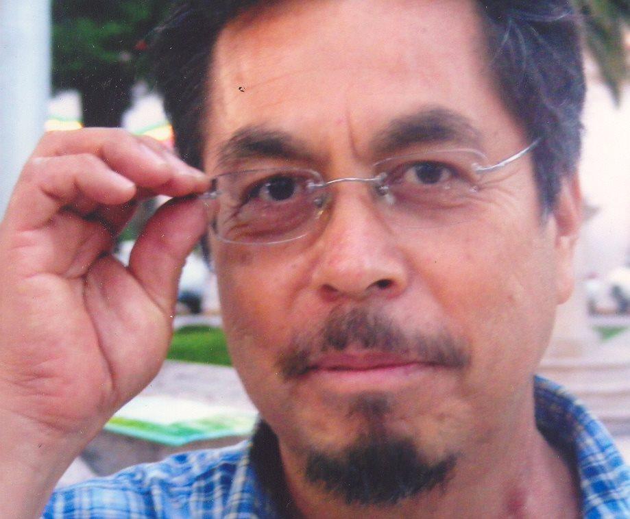 """344. """"La memoria de nuestros nombres. Migrantes queretanos desaparecidos"""" (Periodista Agustín Escobar Ledesma)"""